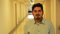 Mehmet KOCATURK