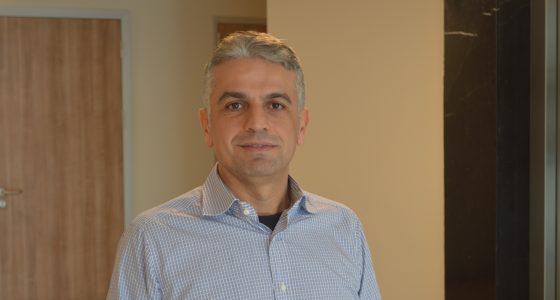 Hasan Fehmi Ateş