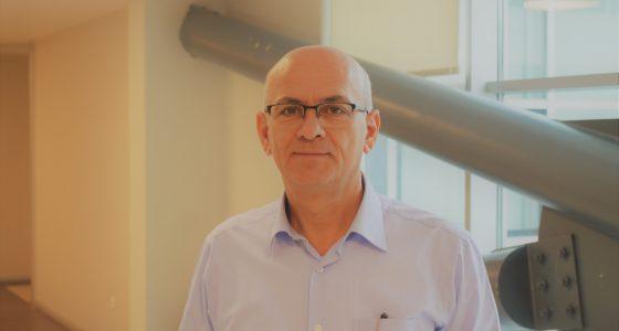 Selim Akyokuş